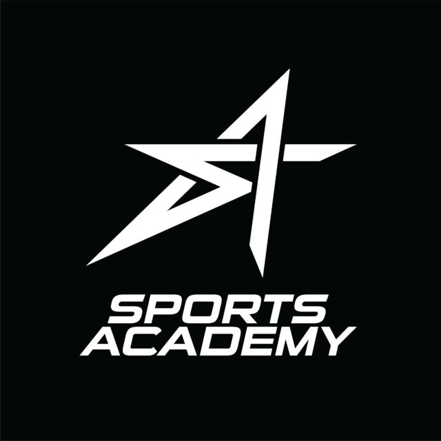 Illustrative Image for Article USPA Partners with Sports Academy