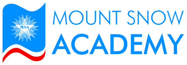 Illustrative Image for Article Mount Snow Academy Partnership