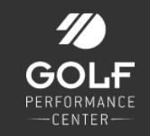 Illustrative Image for Article Connecticut Golf Academy Partners with US Performance Academy